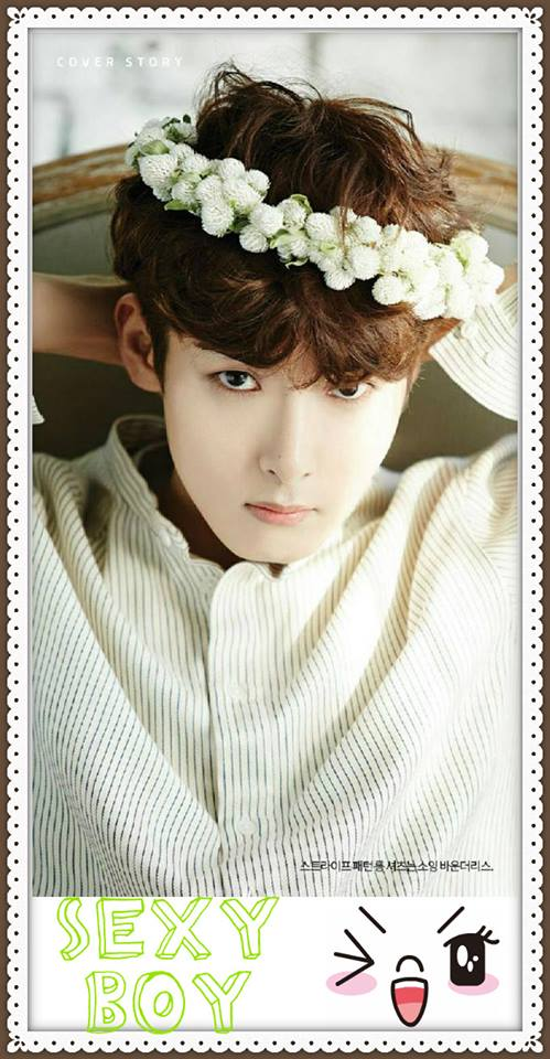 http://s6.picofile.com/file/8256892300/Ryeo_Wook_38_.jpg