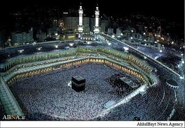 آیا اسلام امروز هم قابل اجراست؟