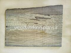 ۲۴۰px-چوب_توسکا