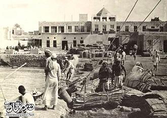 پیشنهاد احیای میدان توپخانه بندرعباس
