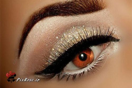 مدل آرایش چشم 2016 ,آرایش چشم ریز ,آرایش چشم ساده ,آرایش چشم درشت ,آرایش چشم مشکی ,آرایش چشم دخترانه ,آرایش چشم 2016 ,آرایش چشم سبز ,آرایش چشم بادامی ,آرایش چشم ریز آپارات ,آرایش چشم ساده و دخترانه ,آرایش چشم ساده و زیبا