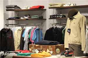 لباس های درون ویترین مغازهها را نخرید! , سلامت و پزشکی