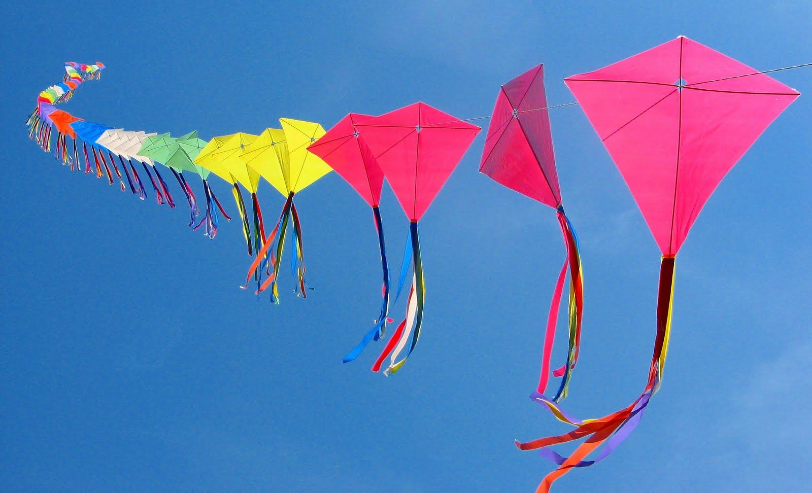 [عکس: kites_flying_images_1024x768_66461.jpg]