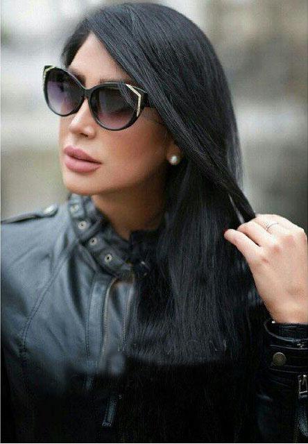 عینک بولگاری