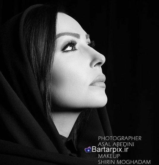 http://s6.picofile.com/file/8257453734/www_bartarpix_ir_parastoo_salehi_tir_mah_95_4_.jpg