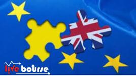 تاثیر خروج بریتانیا از اتحادیه اروپا بر پنج حوزه اصلی اقتصاد