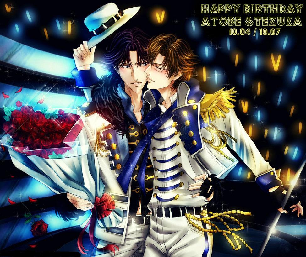 [تصویر:  happy_birthday_atobe_and_tezuka_by_loved...6pjfkg.jpg]