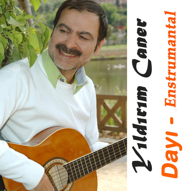 http://s6.picofile.com/file/8257614676/Y%C4%B1ld%C4%B1r%C4%B1m_Caner_Day%C4%B1_Enstrumantal_2016_Single.jpg