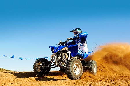 http://s6.picofile.com/file/8257625268/2011_Yamaha_YZF450R_atv_pictures.jpg