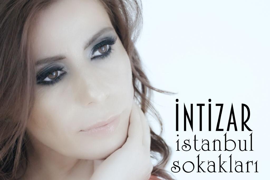 http://s6.picofile.com/file/8257648876/intizar.jpg