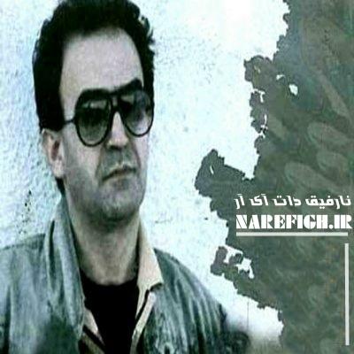 دانلود آهنگ وداع از سعید پورسعید با دو کیفیت 128 و 320