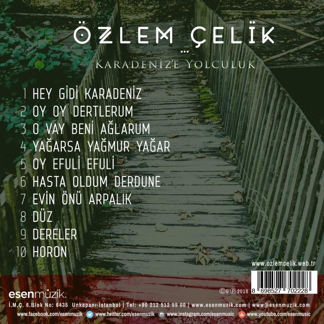 http://s6.picofile.com/file/8257725076/Kapak_2_ArazMusic9_IR_.jpg