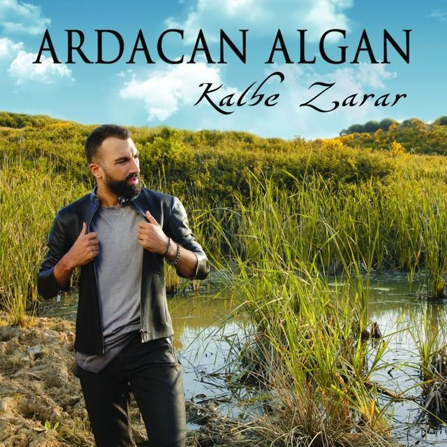 http://s6.picofile.com/file/8257730268/Ardacan_Algan_Kalbe_Zarar_2016_Single.jpg