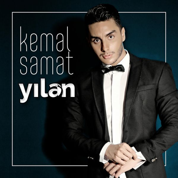 http://s6.picofile.com/file/8257731176/Kemal_Samat_Y%C4%B1lan_2016_.jpg