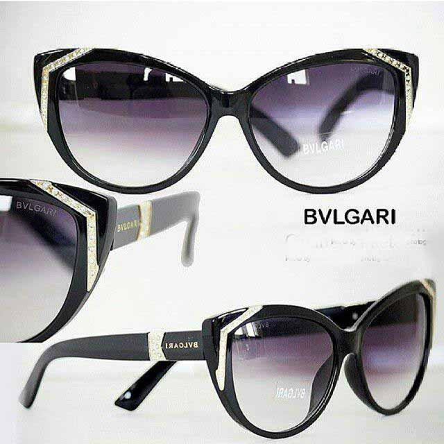 عینک آفتابی اصل طرح بولگاری