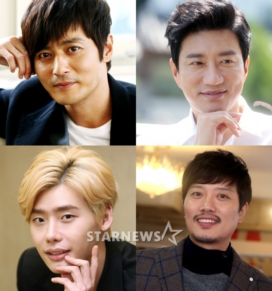 http://s6.picofile.com/file/8257792800/Jang_Dong_Gun_Kim_Myung_Min_Lee_Jong_Suk_and_Park_Hee_Soon_will_work_together_in_the_movie_VIP.jpg