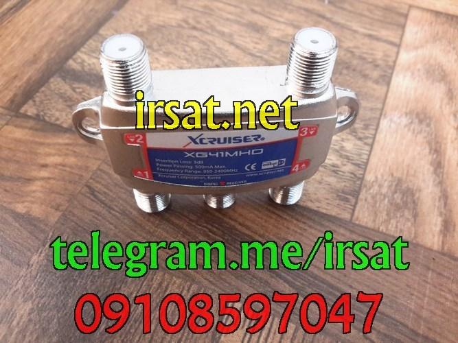 http://s6.picofile.com/file/8257803834/3.jpg