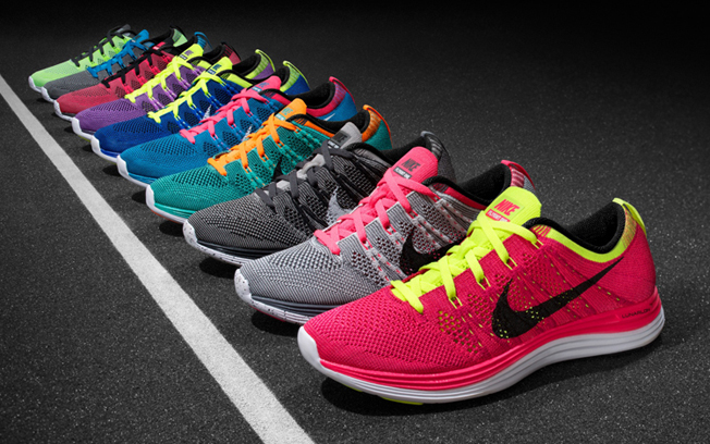 راهنمای خرید کفش مناسب + خرید