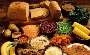 چه مواد غذایی در ماه رمضان برای سحری مفیدتر است؟ مواد فیبردار