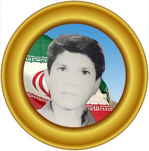 http://s6.picofile.com/file/8258198234/mohammad_sadegh_pour_eysa.jpg