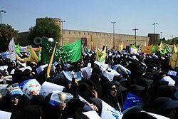 در چه سالی امام خمینی (ره) روز قدس را اعلام کرد؟