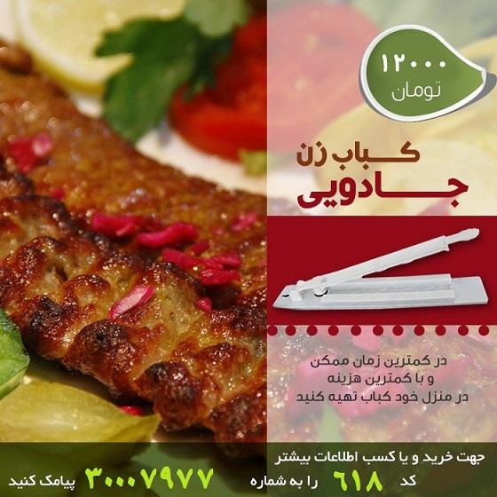 http://s6.picofile.com/file/8258303342/kabab.jpg