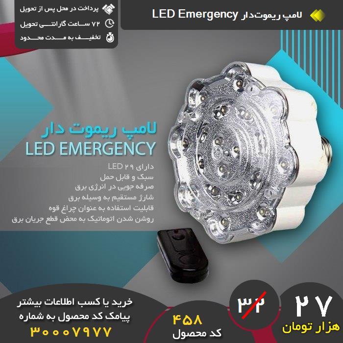 http://s6.picofile.com/file/8258305200/Lampp.jpg