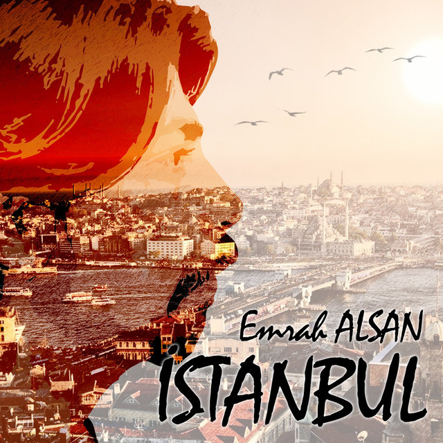 http://s6.picofile.com/file/8258376700/Emrah_Alsan_%C4%B0stanbul_2016_Single.jpg