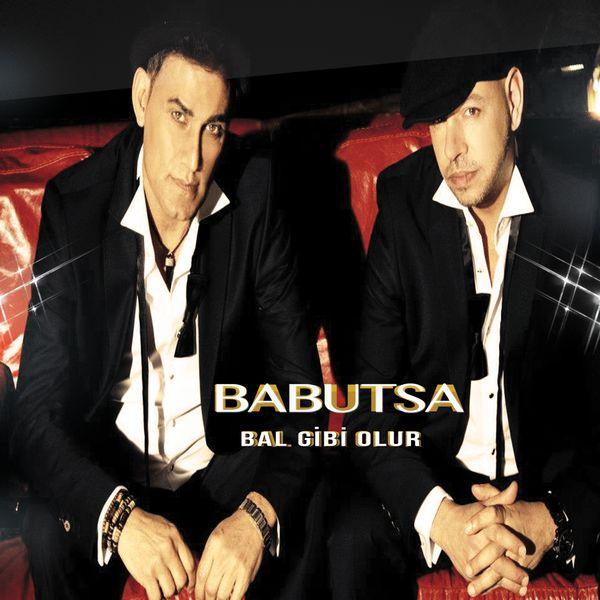 http://s6.picofile.com/file/8258378884/Babutsa_Bal_Gibi_Olur_2016_.jpg