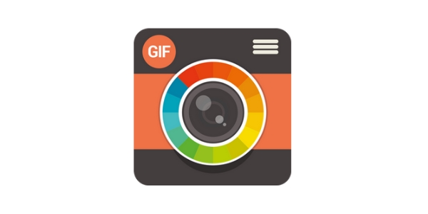 اپلیکیشن برای ساخت و ویرایش تصاویر GIF بنام گیف می کامرا اندروید ایفون ویندوزفون !GIF Me Camera