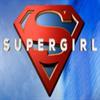 دانلود فصل اول سریال Supergirl