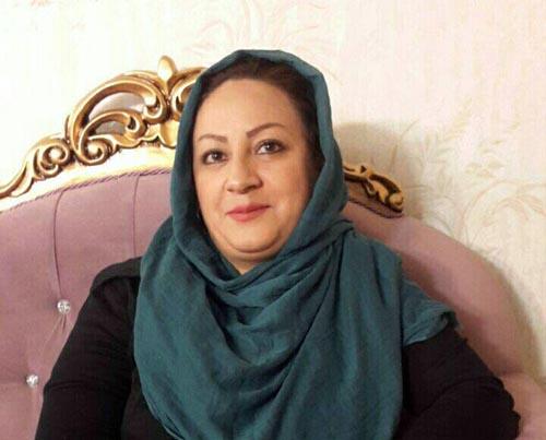 نامه خانم بهشتی به مجامع بین المللی بدنبال حملۀ تروریستی به لیبرتی