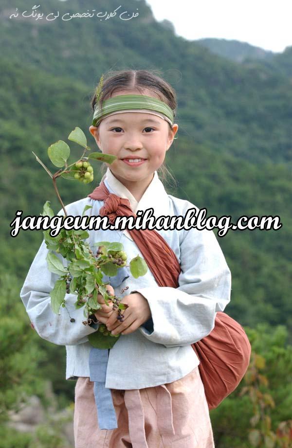 http://s6.picofile.com/file/8258949334/Jewel_2.jpg