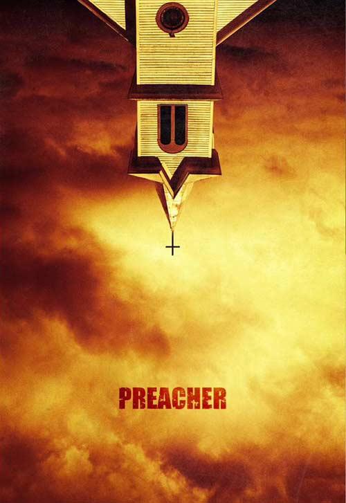 http://s6.picofile.com/file/8259119242/Preacher_universafilm.jpg