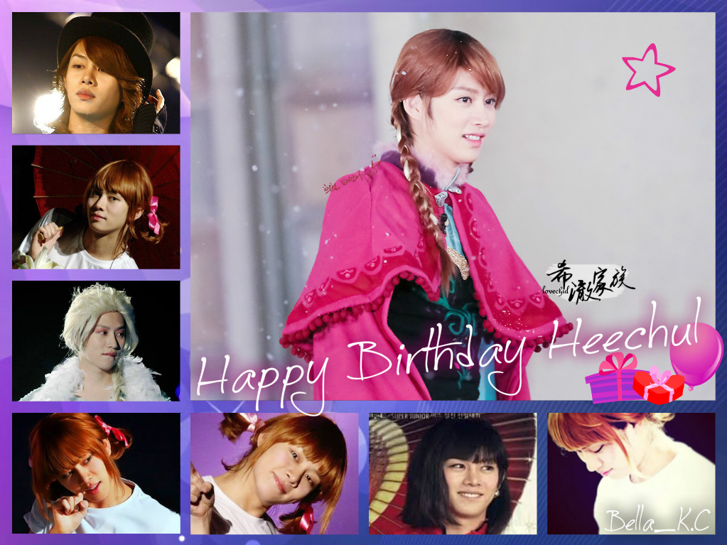 http://s6.picofile.com/file/8259144384/Happy_Birthday_Heechul_By_Bella_K_C.jpg