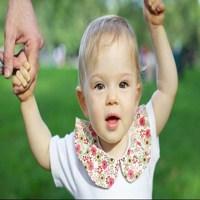 قدم های اساسی برای داشتن فرزندانی سالم و صالح چیست؟