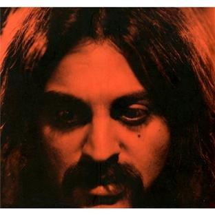 پیشگام موزیک راک ایرانی و آهنگساز گیتاریست کیست؟
