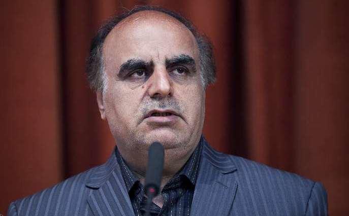 استاندار کرمانشاه آخرین جزئیات ترور نافرجام در منطقه مرزی را اعلام کرد