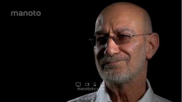توضیحات سیاوش قمیشی و کوجی زادوری در مورد