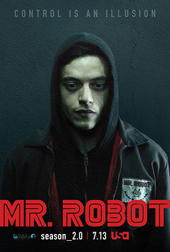 Mr_Robot_Season_2_2016_cover