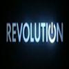 دانلود فصل اول و دوم سریال Revolution