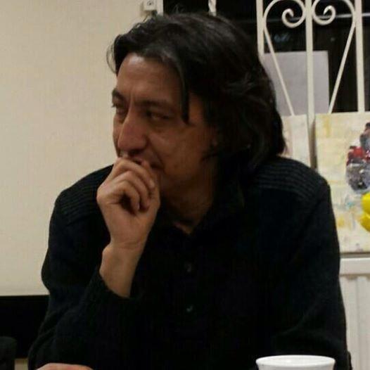 داود ناجي : ای کاش آقای دانش