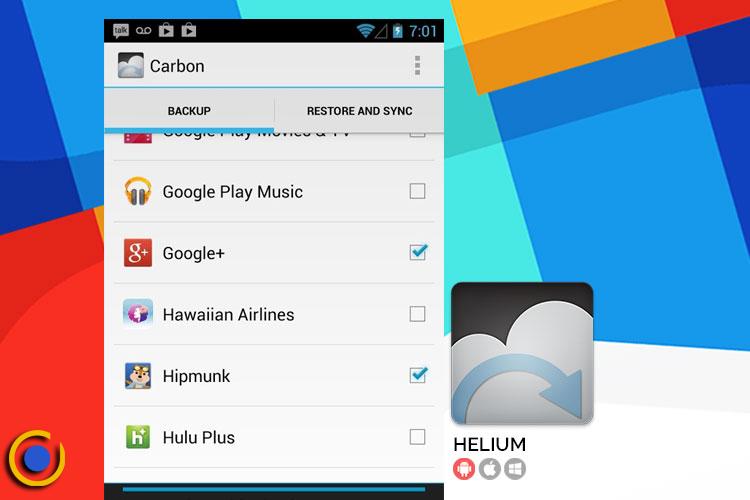 Helium_App