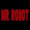دانلود فصل اول و دوم سریال Mr Robot ( آپدیت تا قسمت 8 )