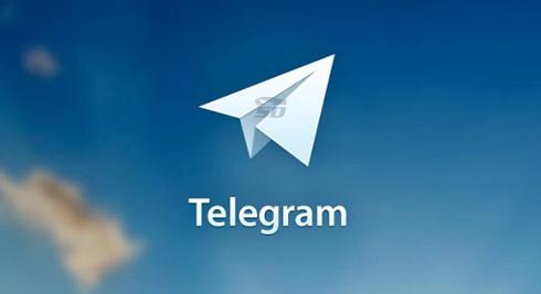 ترفند خواندن پیام تلگرام بدون تیک دوم خوردن