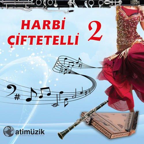 http://s6.picofile.com/file/8259661334/Ceyhun_%C3%87elik_Harbi_%C3%87iftetelli_Vol_2_2016.jpg