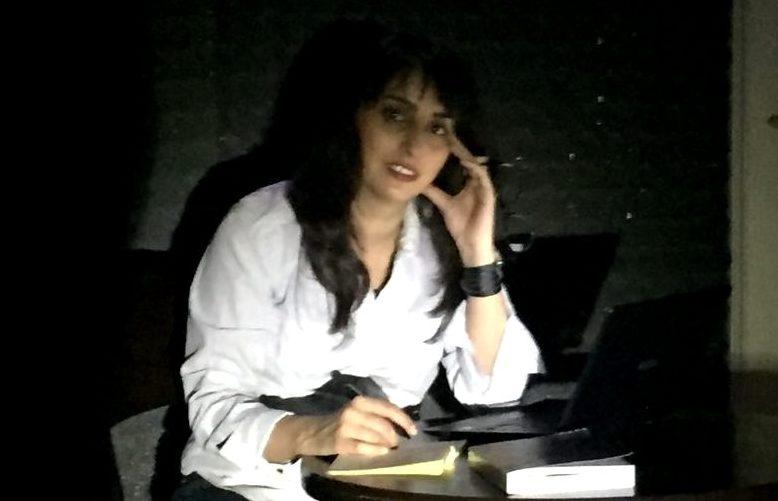 جهت ثبت در تاریخ – اعلام مرگ مسعود رجوی توسط شاهزاده سعودی