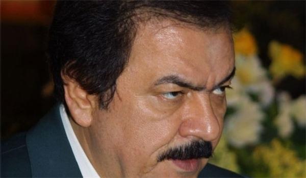 جنجال بزرگ برای اینکه مجاهدین خلق نمیتوانند ثابت کنند رهبرشان مسعود رجوی زنده است