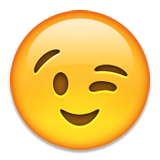 http://s6.picofile.com/file/8259853350/Emoji_Smiley_06.png