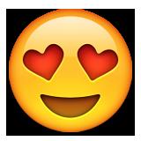 http://s6.picofile.com/file/8259853392/Emoji_Smiley_07.png